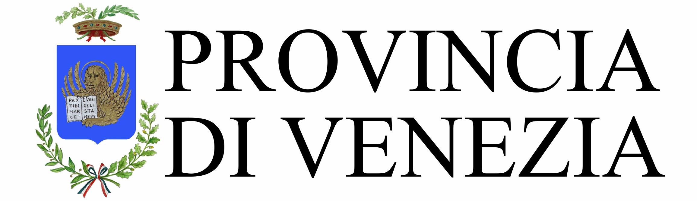Provincia-di-Venezia-colori