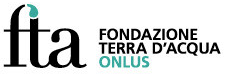Fondazione Terra d'Acqua ONLUS