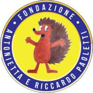 cropped-logo_fondazione-192x192