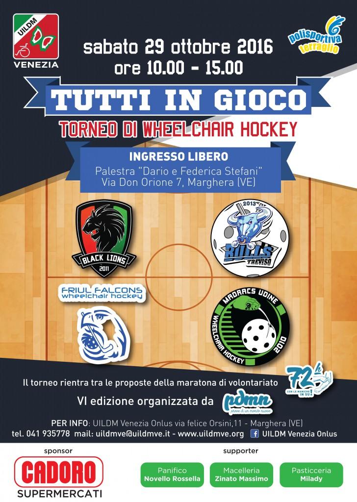 locandina_hockey