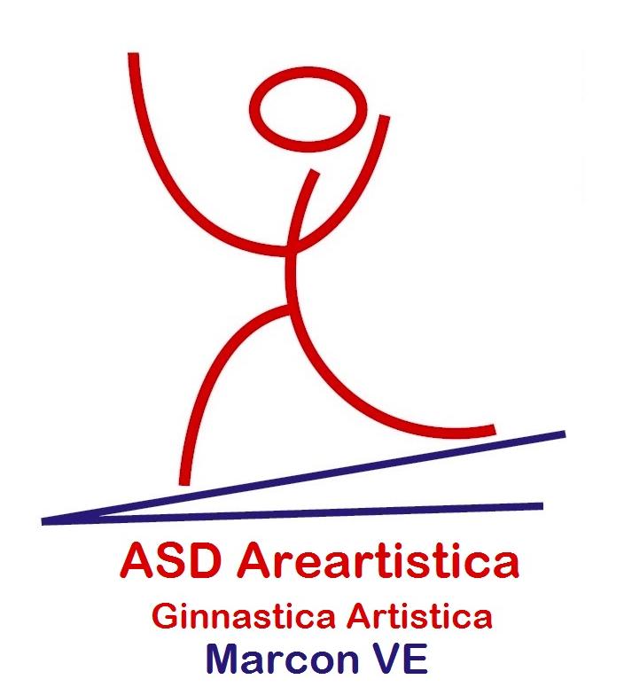 Asd Areaartistica