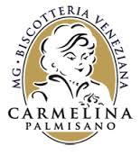 Carmelina palmisano