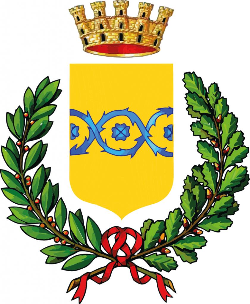 Comune-di-Spinea-841x1024