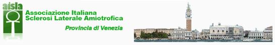 Aisla Venezia