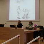 Istituto Comprensivo Statale Giacomo Matteotti