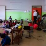 Scuola Elementare G. Marcon