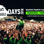 banner uguale days_sito