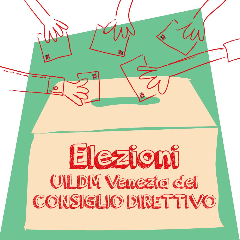 elezioni-02