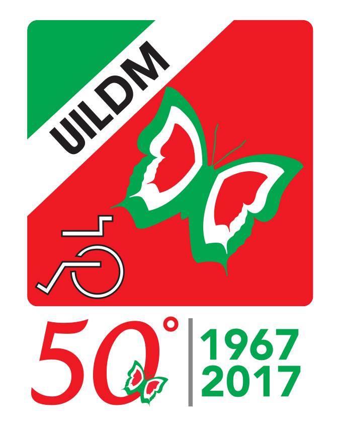 logo 50 anni-1